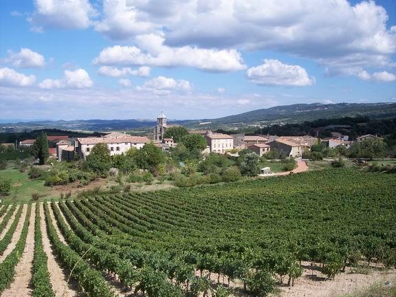 """Résultat de recherche d'images pour """"Villar-Saint-Anselme"""""""